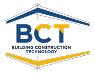 BCT Construction