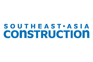 southeast asia construction