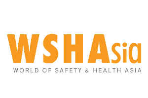 World of Safety & Health Asia (WSH Asia)
